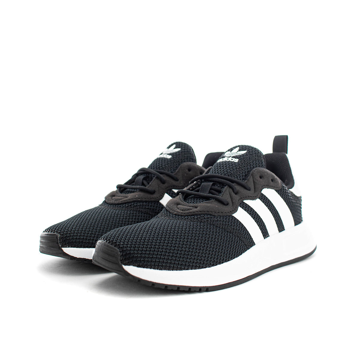 Adidas X_PLR S Junior EF6093-