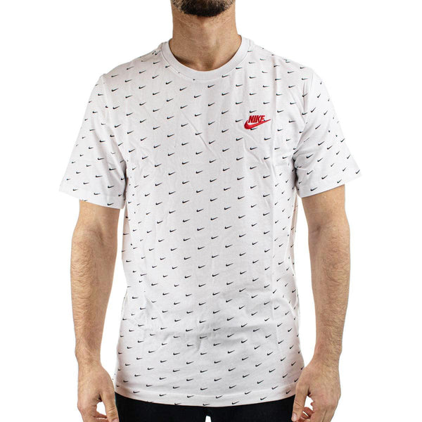 Nike Mini Swoosh T-Shirt CV5590-102-