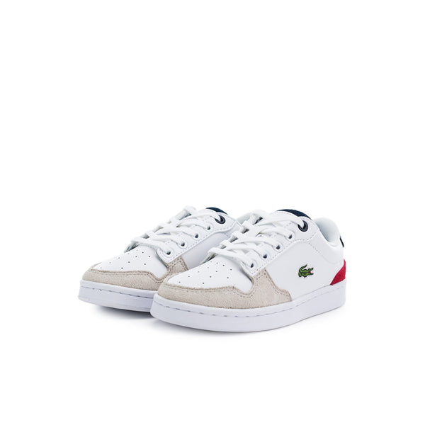 Lacoste Masters Cup 7-39SUC0010407-