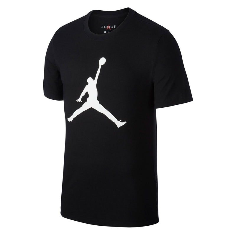 Jordan Jumpman T-Shirt CJ0921-011-