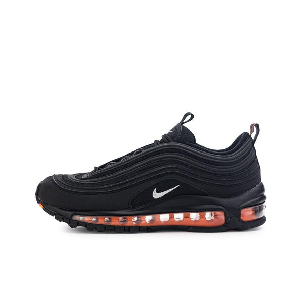 Nike Air Max 97 (GS) DD3238-001-