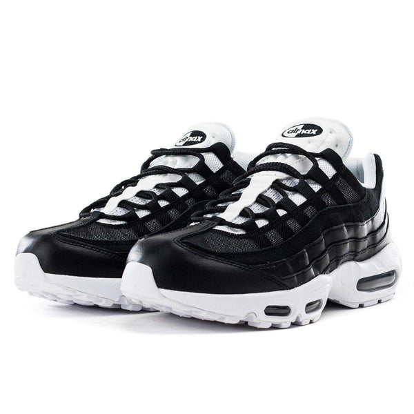 Nike Air Max 95 Essential CK6884-001-