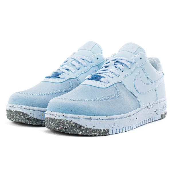 Nike Air Force 1 Crater CT1986-400-