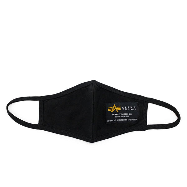 Alpha Industries Inc Crew Facemask 128935-03-
