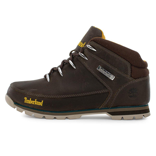 Timberland Euro Sprint Hiker Boot Winter Stiefel TB0A2NNJ1101-