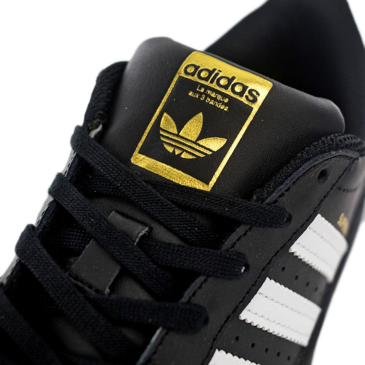 Adidas Superstar Children EF5394-