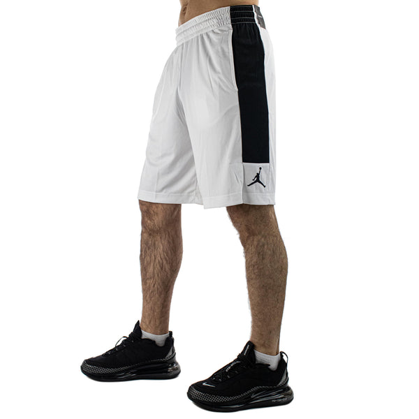 Jordan Jordan Dri-Fit 23 Alpha Basketball Short CD5064-100-