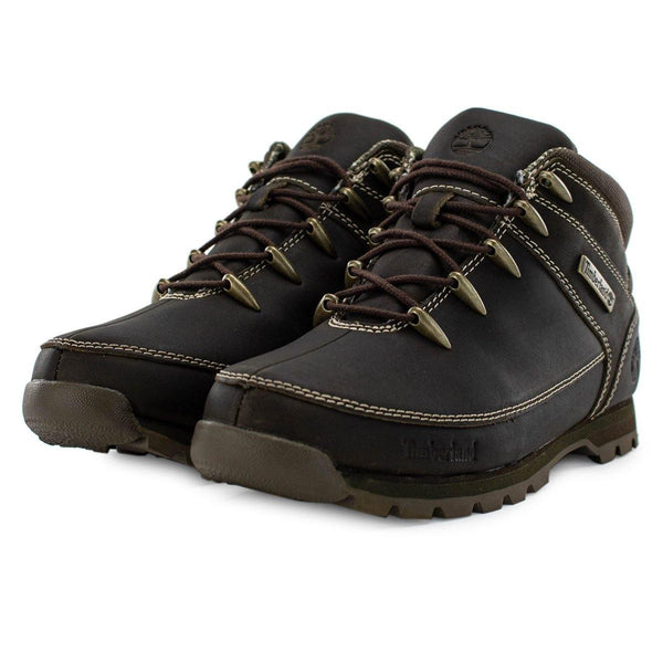 Timberland Euro Sprint Hiker Boot Winter Stiefel TB0A2DUS9011-