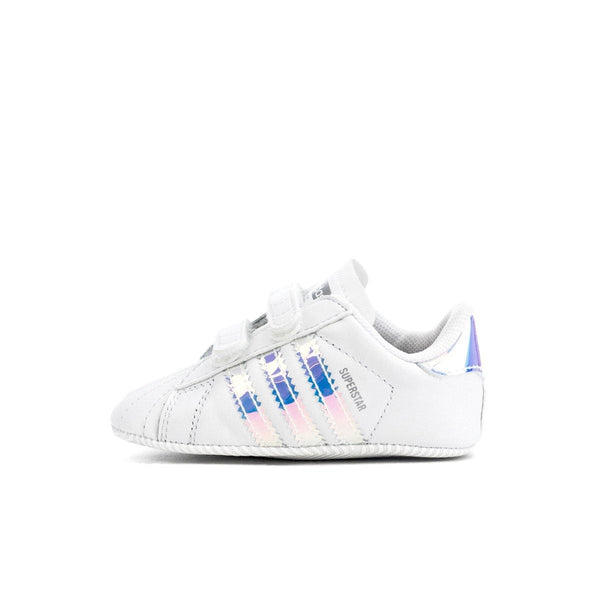 Adidas Superstar Crib BD8000-