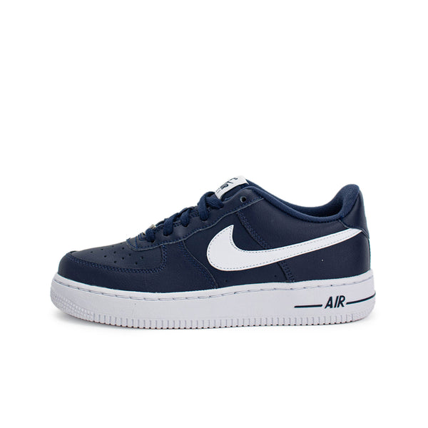 Nike Air Force 1 (GS) CT7724-400-