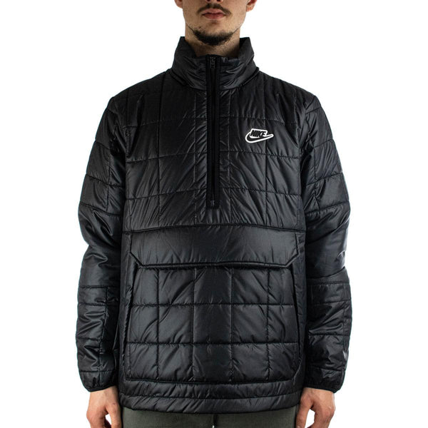 Nike NSW Synthetic Fill Anorak Jacke CU4418-010-