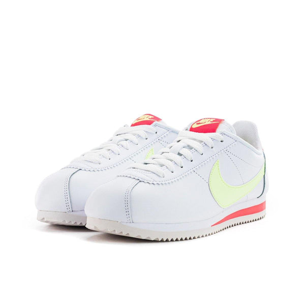 Nike Classic Cortez Leather 807471-116-