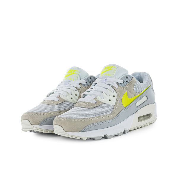 Nike Air Max 90 Essential CW2650-100-