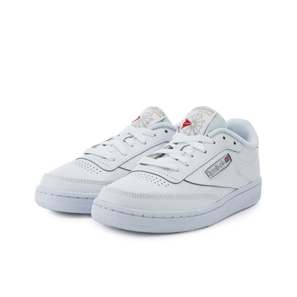 Reebok Club C 85 BS7685-