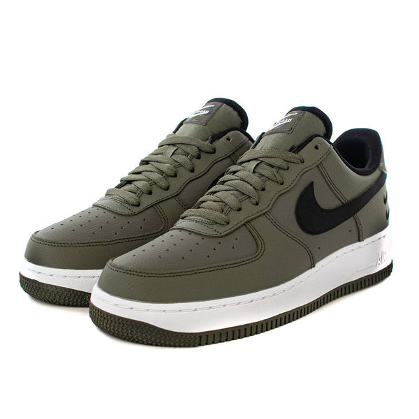 Nike Air Force 1 07 CT2300-300-