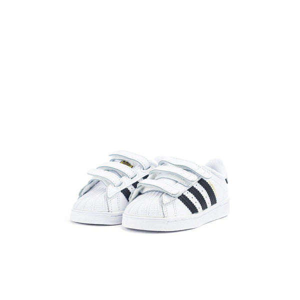 Adidas Superstar CF Infant EF4842-