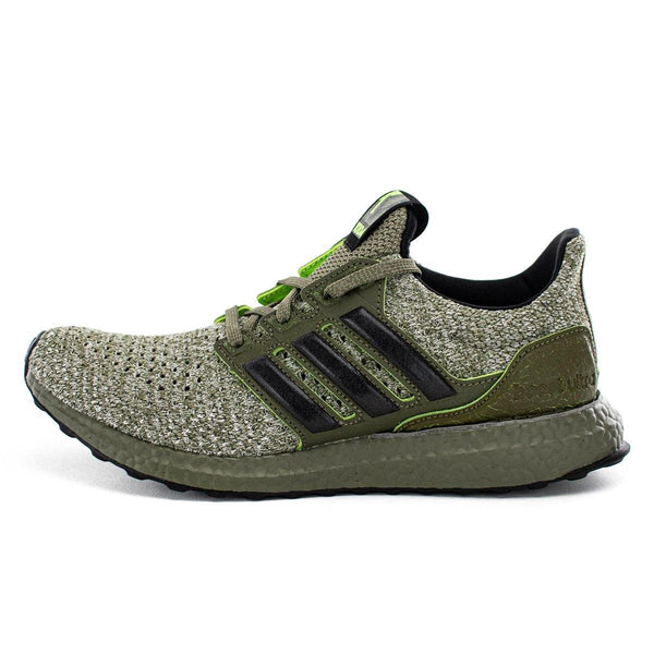 Adidas UltraBoost DNA x Star Wars FY3496-