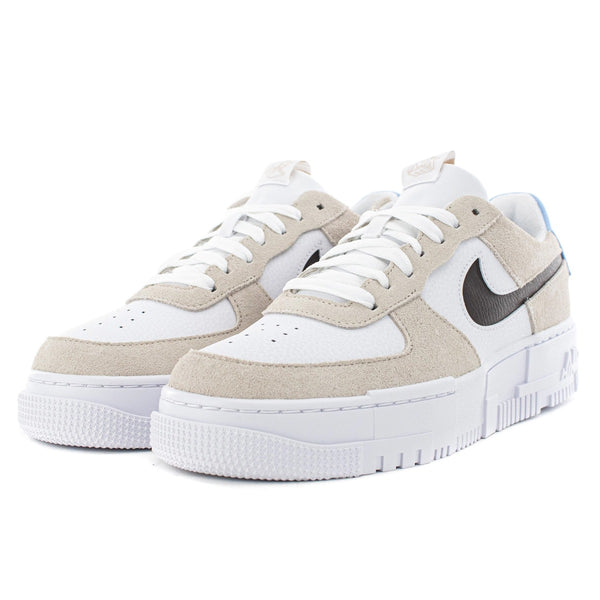 Nike Air Force 1 Pixel DH3861-001-