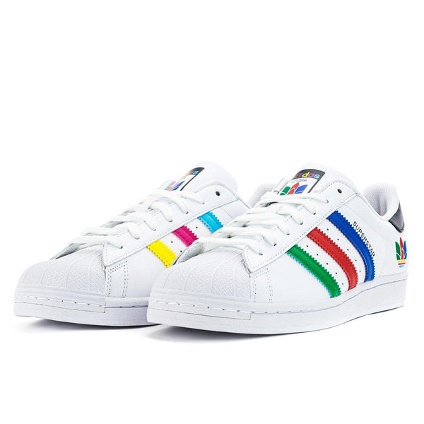 Adidas Superstar FU9521-