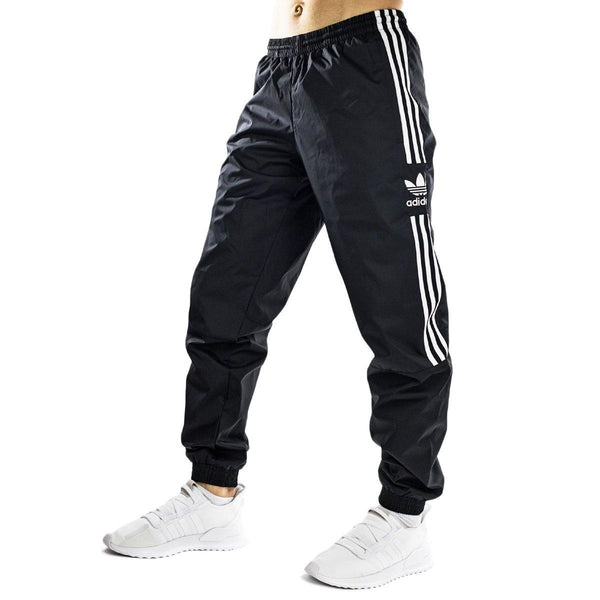 Adidas Ripstop Track Pant Jogging Hose FM9886-