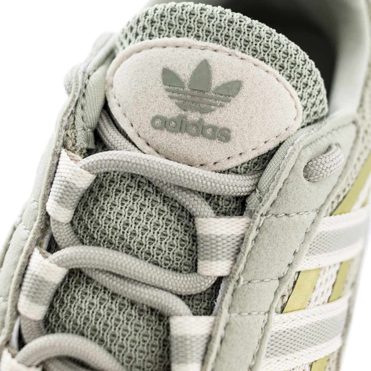 Adidas Haiwee Junior EF5768-