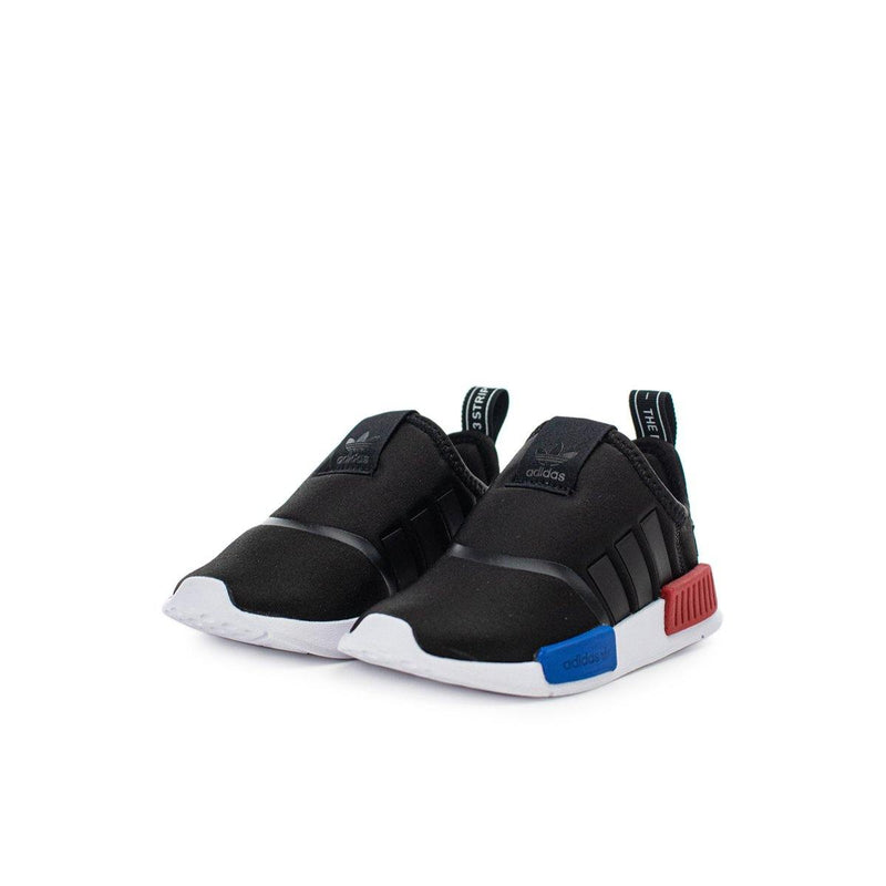 Adidas NMD 360 Infant EE6355-