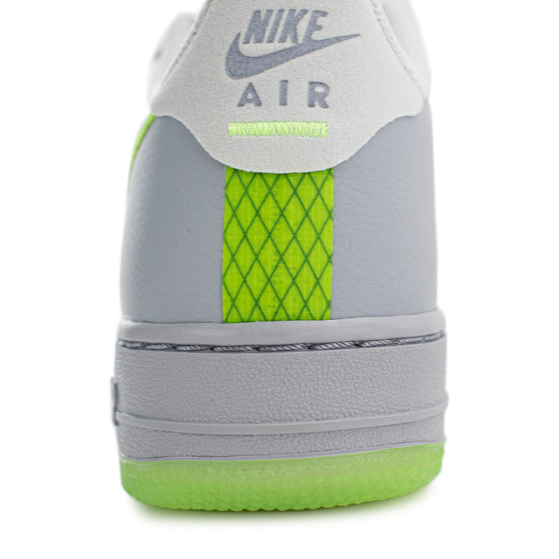 Nike Air Force 1 LV8 3 (GS) CD7409-002-