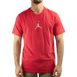 Jordan Dri-Fit Jumpman T-Shirt CW5190-631-