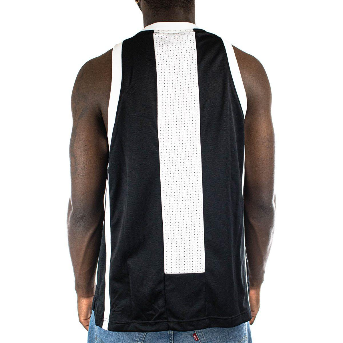 Jordan Air Basketball Jersey Trikot CT4765-010-