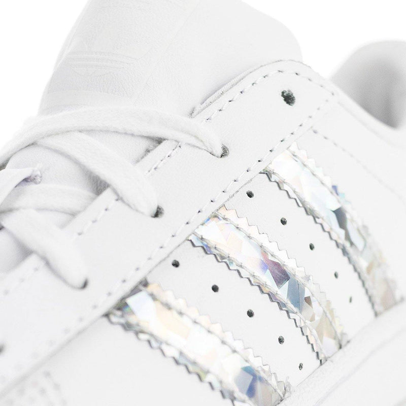 Adidas Superstar Children CG6708-