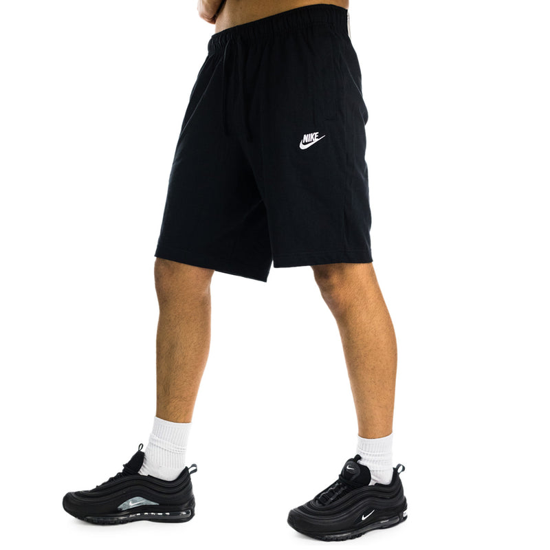 Nike NSW Club Short BV2772-010-