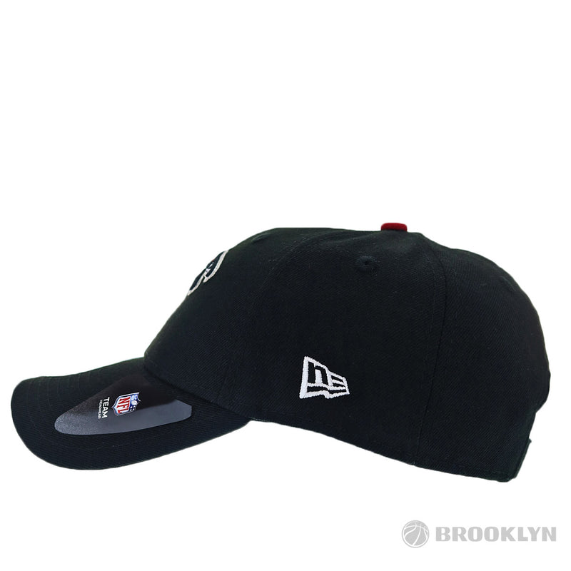 New Era 940 Atlanta Falcons NFL The League Game Cap 10517894-