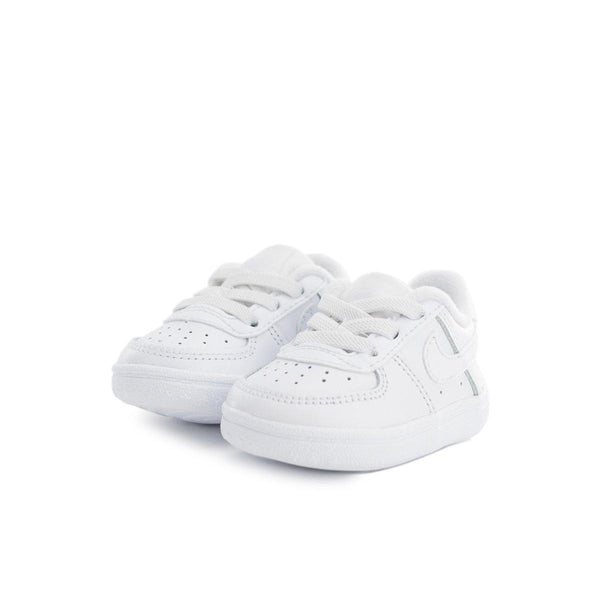 Nike Nike Force 1 Crib Baby CK2201-100-