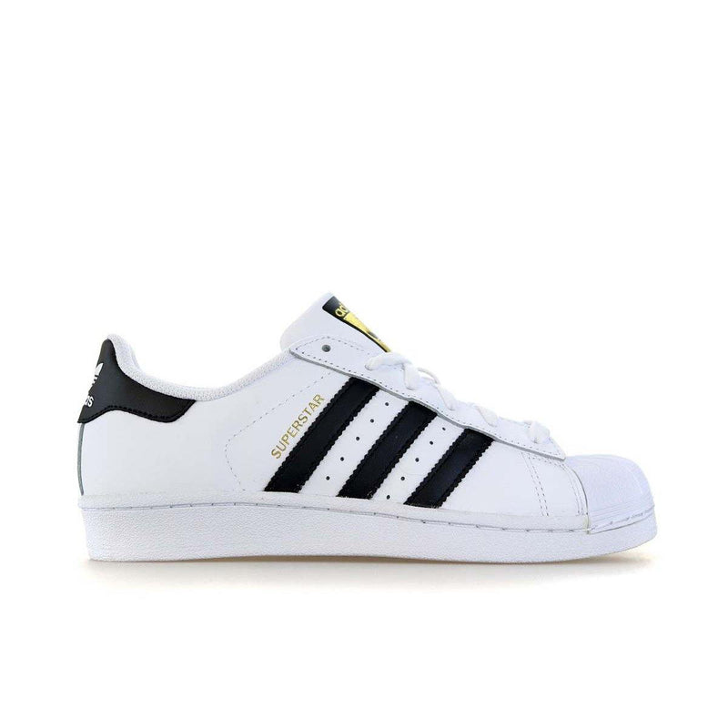 Adidas Superstar Junior C77154-