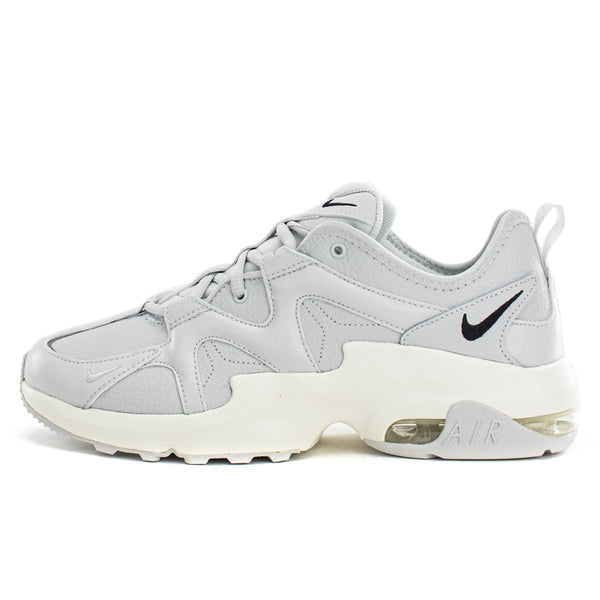 Nike Nike Air Max Graviton Leather CD4151-003-