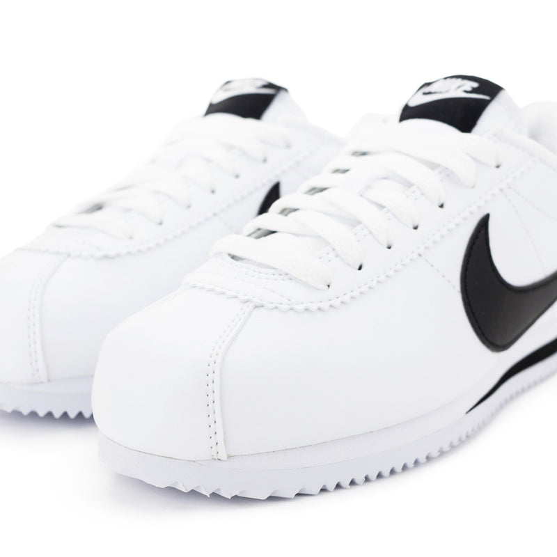 Nike Classic Cortez Leather 807471-101-