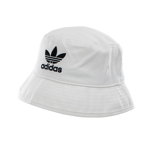 Adidas Bucket Hat AC Hut FQ4641-