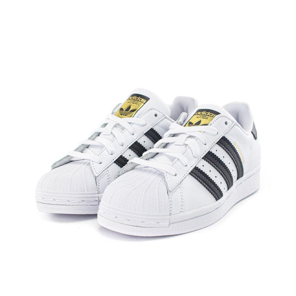 Adidas Superstar Junior FU7712-