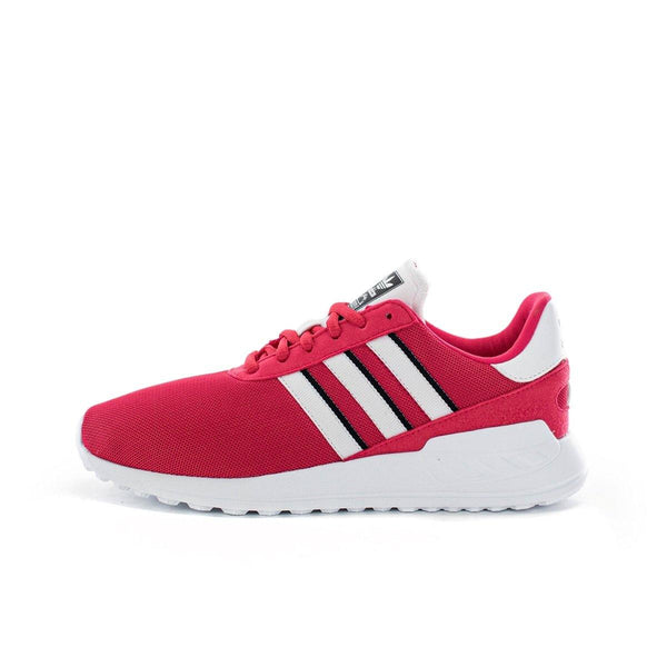 Adidas LA Trainer Lite Junior FW0581-