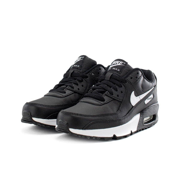 Nike Air Max 90 Leather (GS) CD6864-010-