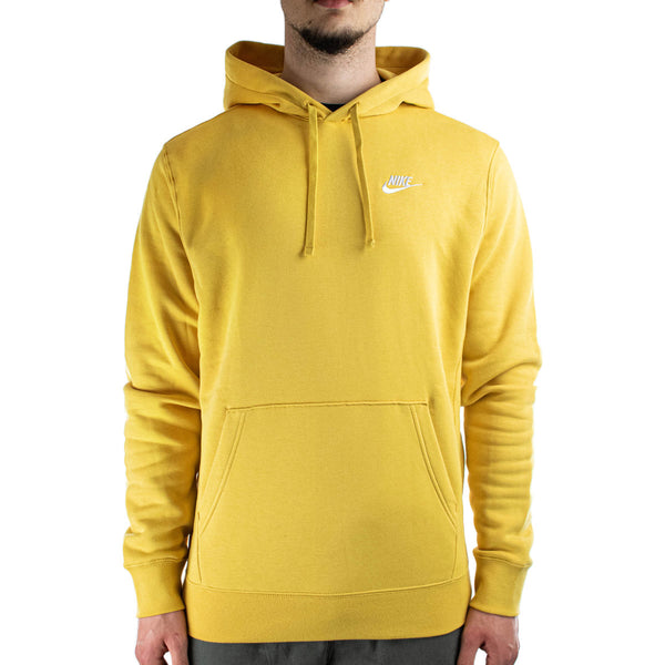 Nike NSW Club Fleece BB Hoodie BV2654-761-