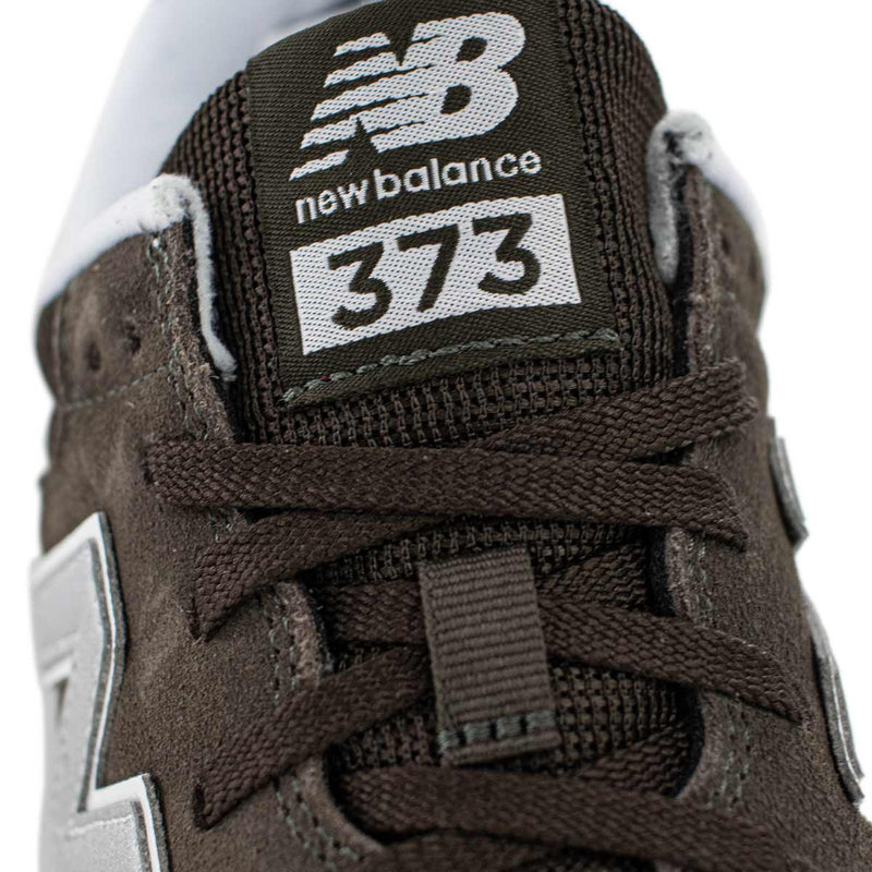 New Balance ML373CB2 774671-60-20-