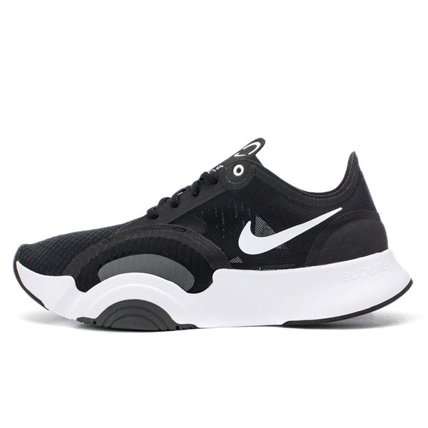 Nike Superrep Go CJ0773-010-