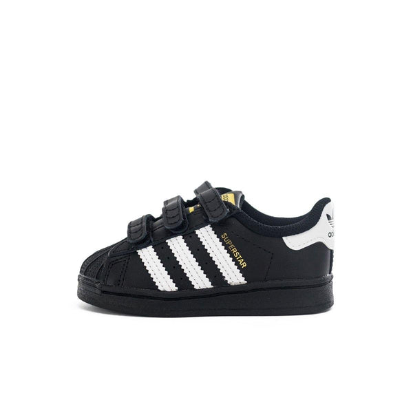 Adidas Superstar CF Infant EF4843-