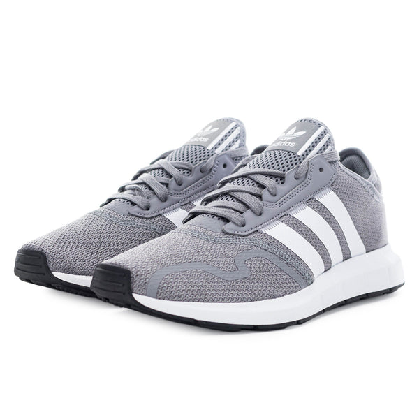 Adidas Swift Run X FY2114-