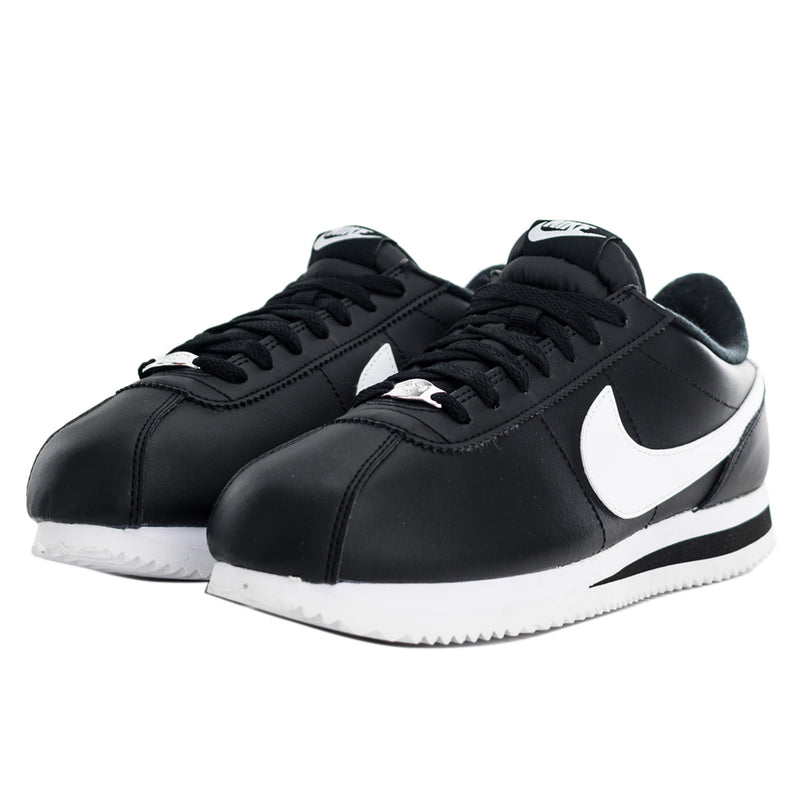 Nike Cortez Basic Leather 819719-012-