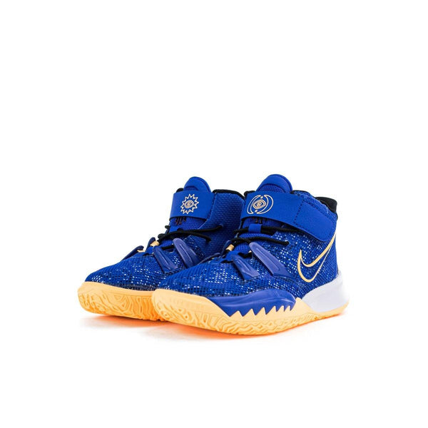 Nike Kyrie 7 (PS) CT4087-400-