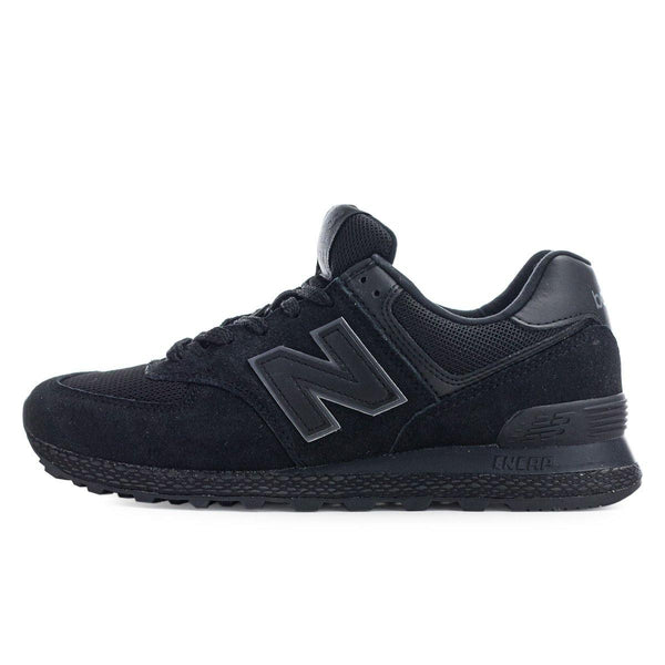 New Balance ML574ATD 819511-60-8-