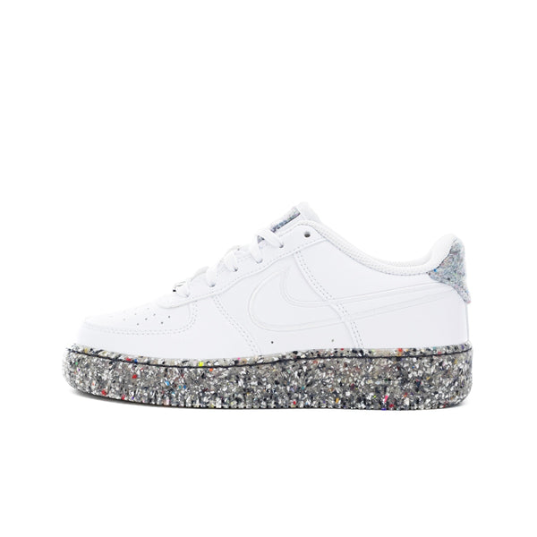 Nike Air Force 1 KSA (GS) DB2813-100-