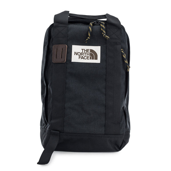 The North Face Tote Pack Rucksack NF0A3KYYKS7-